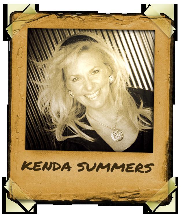 Kenda Summers -
